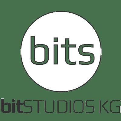 bitSTUDIOS KG - Agentur für App Entwicklung