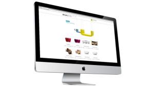Webdesign Wien, Agentur für Online Shop Erstellung