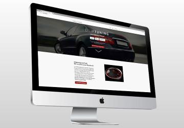Webdesign Agentur in Graz