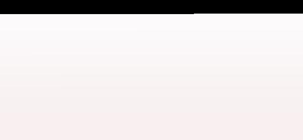 Agentur für Webdesign in Salzburg und Graz