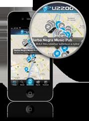 app entwickler Wien