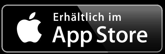 App Entwicklung, App Entwickler Graz, App Developer, Software Development