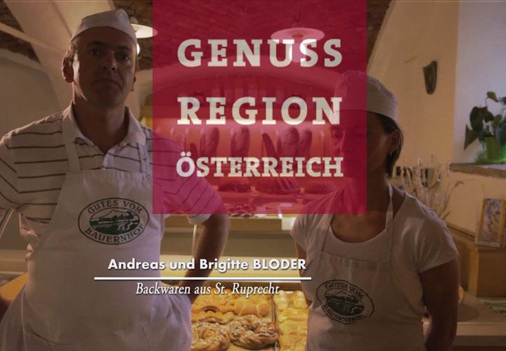 Filmproduktion in Graz, Werbefilm Agentur Steiermark