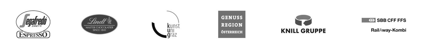 Kundenauszug, Webdesign Wien, App Entwicklung