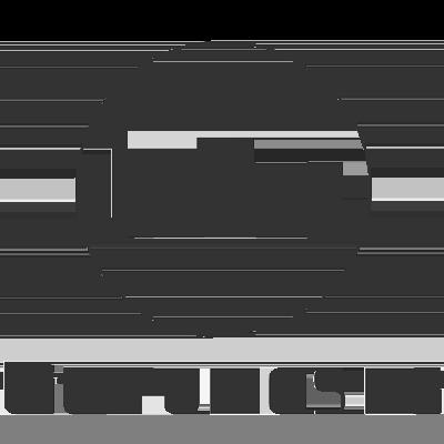 bitSTUDIOS KG